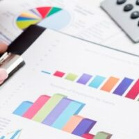 What is the Role of the Accounting and Finance Department?