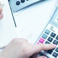 Accounting and Finance for Managers – Level 2