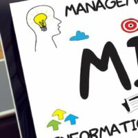How are Information Systems Transforming Business?