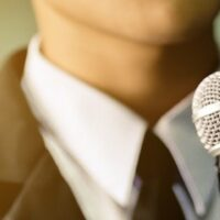 How to Make Public Relations Campaigns Successful?