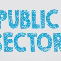 The World Bank's Approach to Public Sector Management