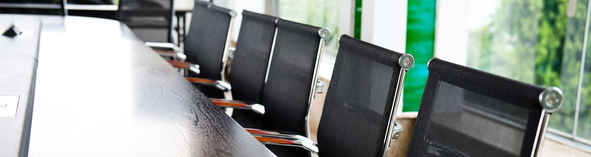 Corporate Governance Training in London