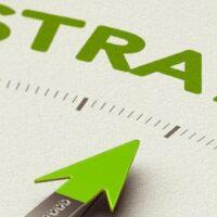 Strategic Management course in London, UK