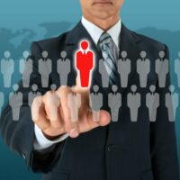 Effective Digitisation of Human Resources