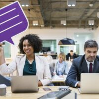 Ways of Communicating Company Policies to Your Employees