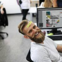 Steps to Cut Workplace Drama and Make Work Fun Again