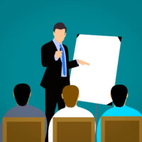9 Reasons Why Businesses Should Invest In Corporate Training