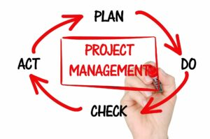 Some Interesting Facts about Project Management Certification