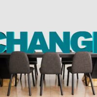 3 Reasons Why Change Management Training is Important