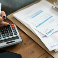 5 Easy Ways to Improve Your Financial Management in 2019
