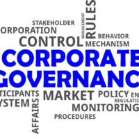 Why is it Important to have a Certification course in Corporate Governance?