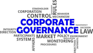 Why is it important to have a Certification course in Corporate Governance