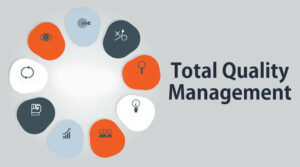 6 Essential Factors for Achieving Successful TQM Implementation in a Company