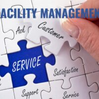 Skills Every Facility Manager Should Have
