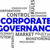 Ten Useful Tips from Experts in Improving Corporate Governance