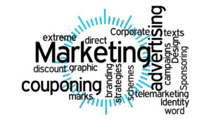 5 Tips for Building Your Marketing Career