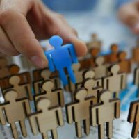 How Talent Management Training Benefits an Organisation