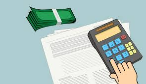 How will Practical Training in Accounting and Finance help your Career?