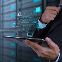 Benefits of Professional IT Management Courses
