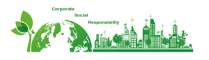 How Corporate Social Responsibility Matters in Today's Society