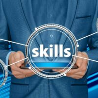 Here are Five Main Goals of Human Resource Management Training