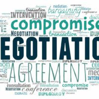 Essential Negotiating Skills for Sales People