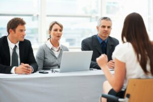 These Tips Prepare You for Your Next Interview