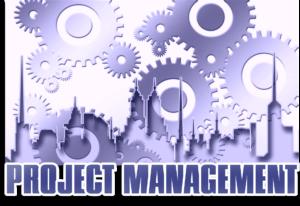 Project Management Course And Its Advantages