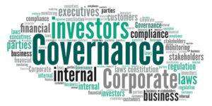 How Can Corporate Governance Impact My Project