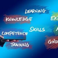 Five Things You Should Know About CRM Training