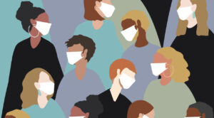 How The Pandemic Is Transforming A Company's Culture