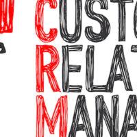 Customer Relationship Management training workshop in London, UK
