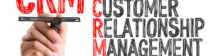 Customer Relationship Management training workshop in London, UK