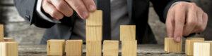 Strategic Management Essentials training workshop in London, UK
