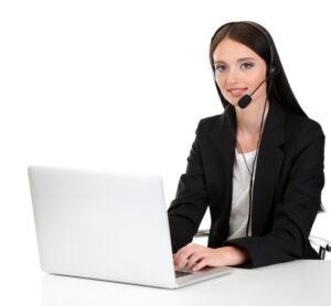 Customer Relationship Management – Creating Value online course in UK