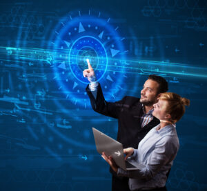 Business Analytics and Knowledge Management online course in UK