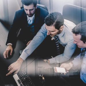 Financial Markets – Investor Behaviour online course in UK
