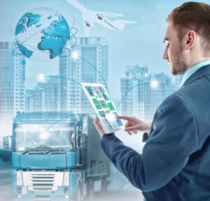 Sustainable Supply Chain Management online course in UK