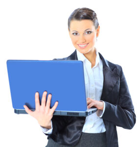 Improve your Performance through Self Awareness online course in UK