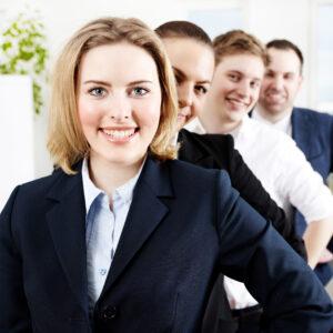 Public Sector – Crisis Management online course in UK