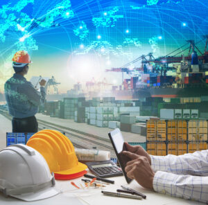 Just-in-time (JIT) Inventory Management online course in UK